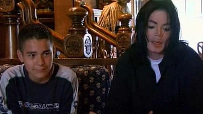 Michael-Jackson-25