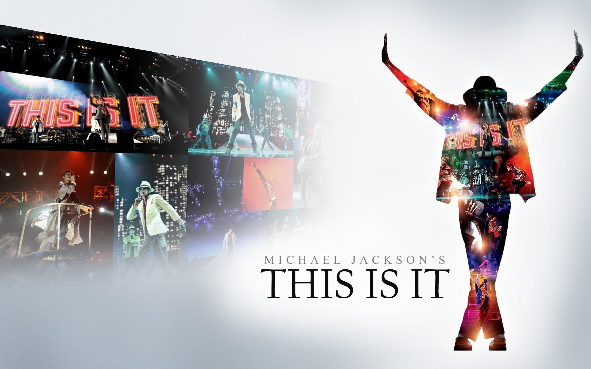 Michael-Jackson-27