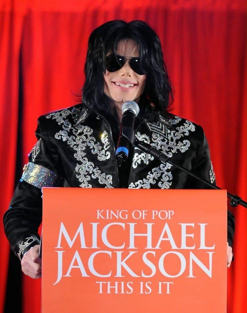 Michael-Jackson-28