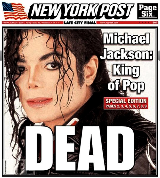 Michael-Jackson-29