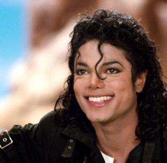 Michael Jackson: biografia, canciones, albums, records, y mucho mas