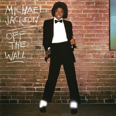 Michael-Jackson-7