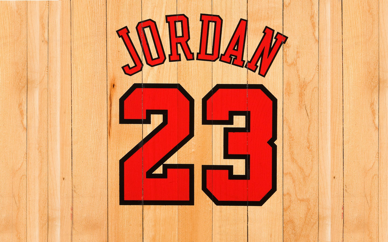 michael jordan 4