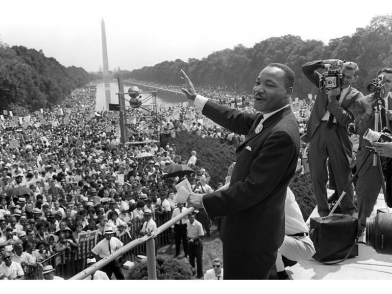 Martin-Luther-King-24