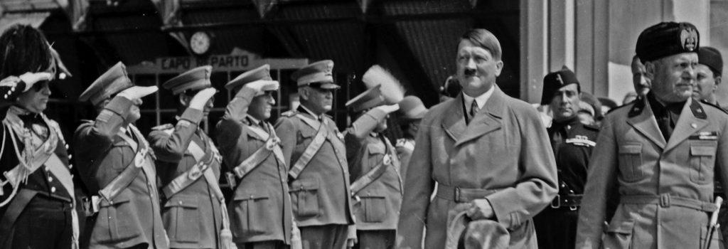 Mussolini-16