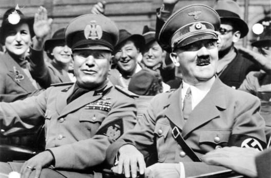 Mussolini-19