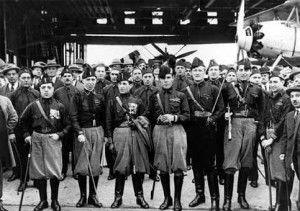 Mussolini-20
