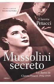 Mussolini-33