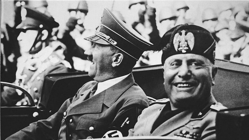 Mussolini-35