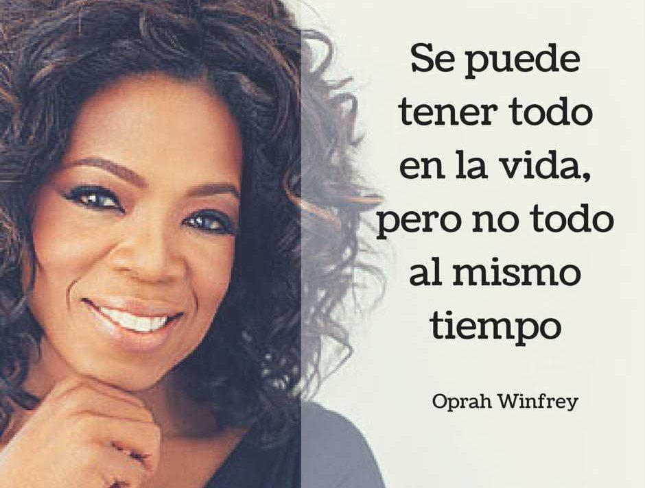 oprah-winfrey-17