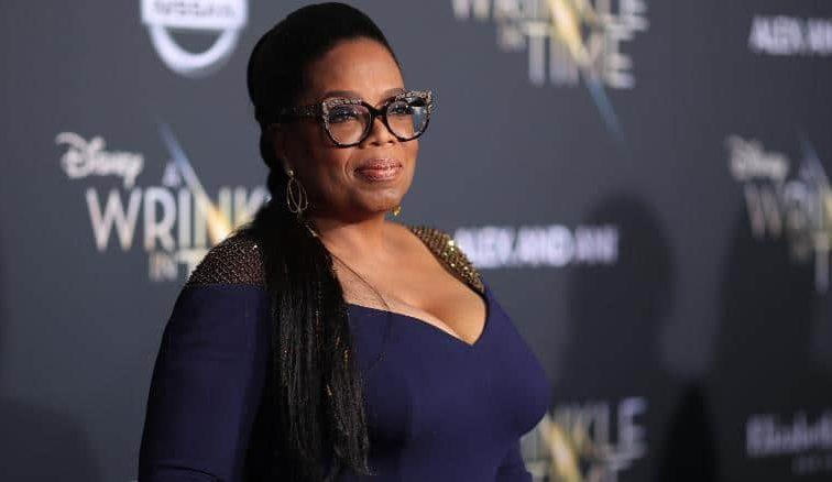 oprah-winfrey-7