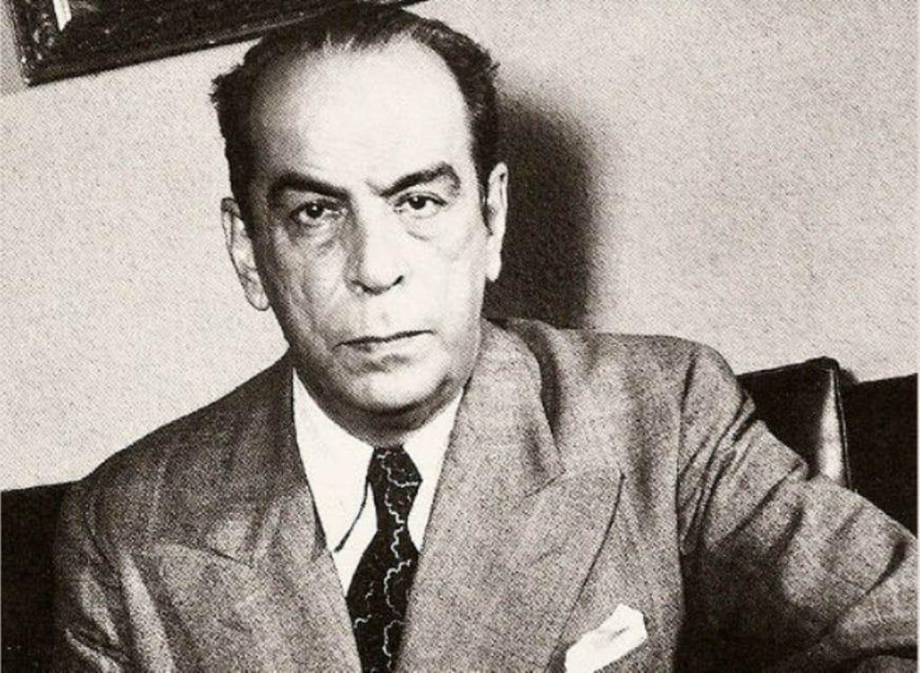 Rómulo Gallegos Biografía Características Obras Y Más