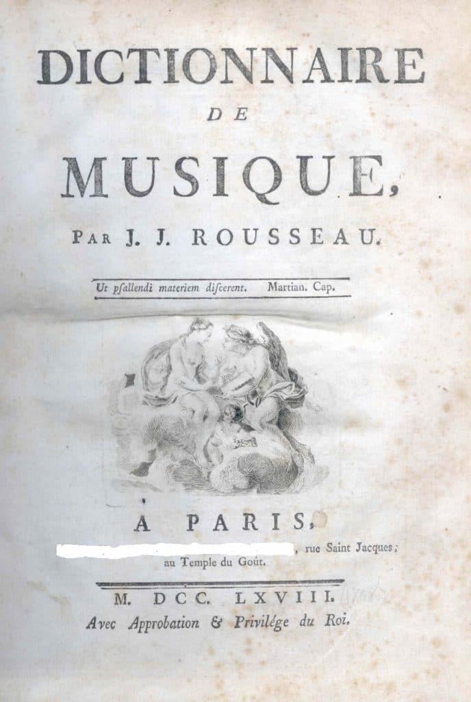 rousseau-13