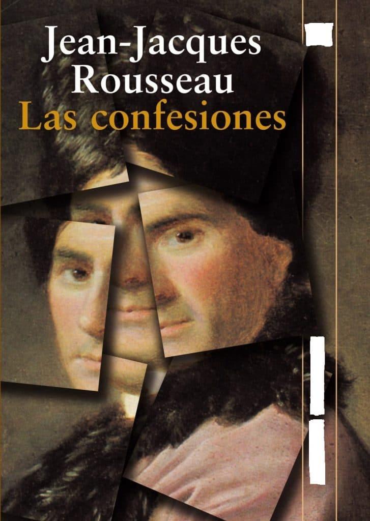 rousseau-19
