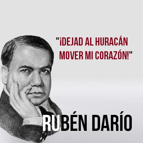 ruben-darío-7