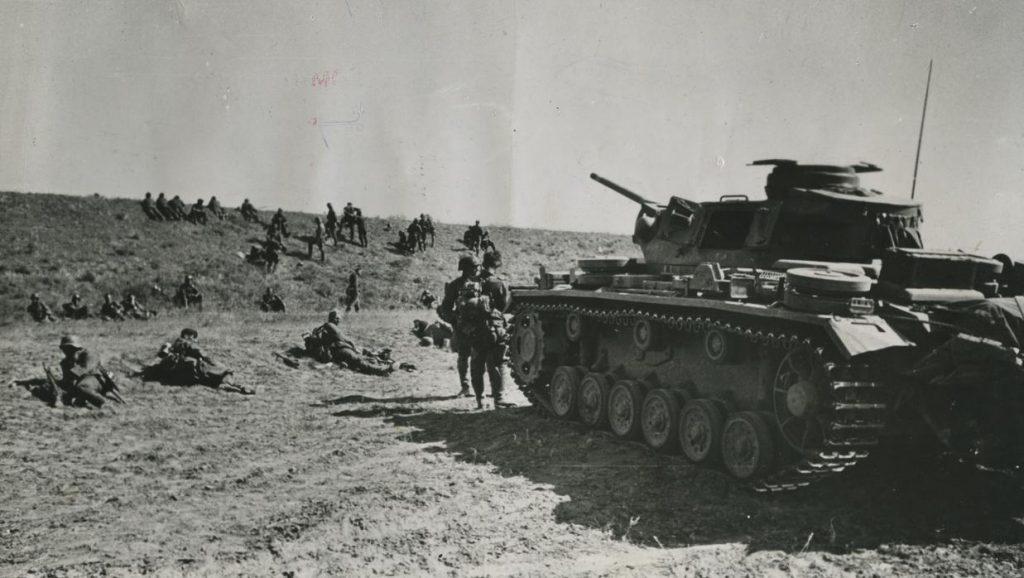 stalin-22
