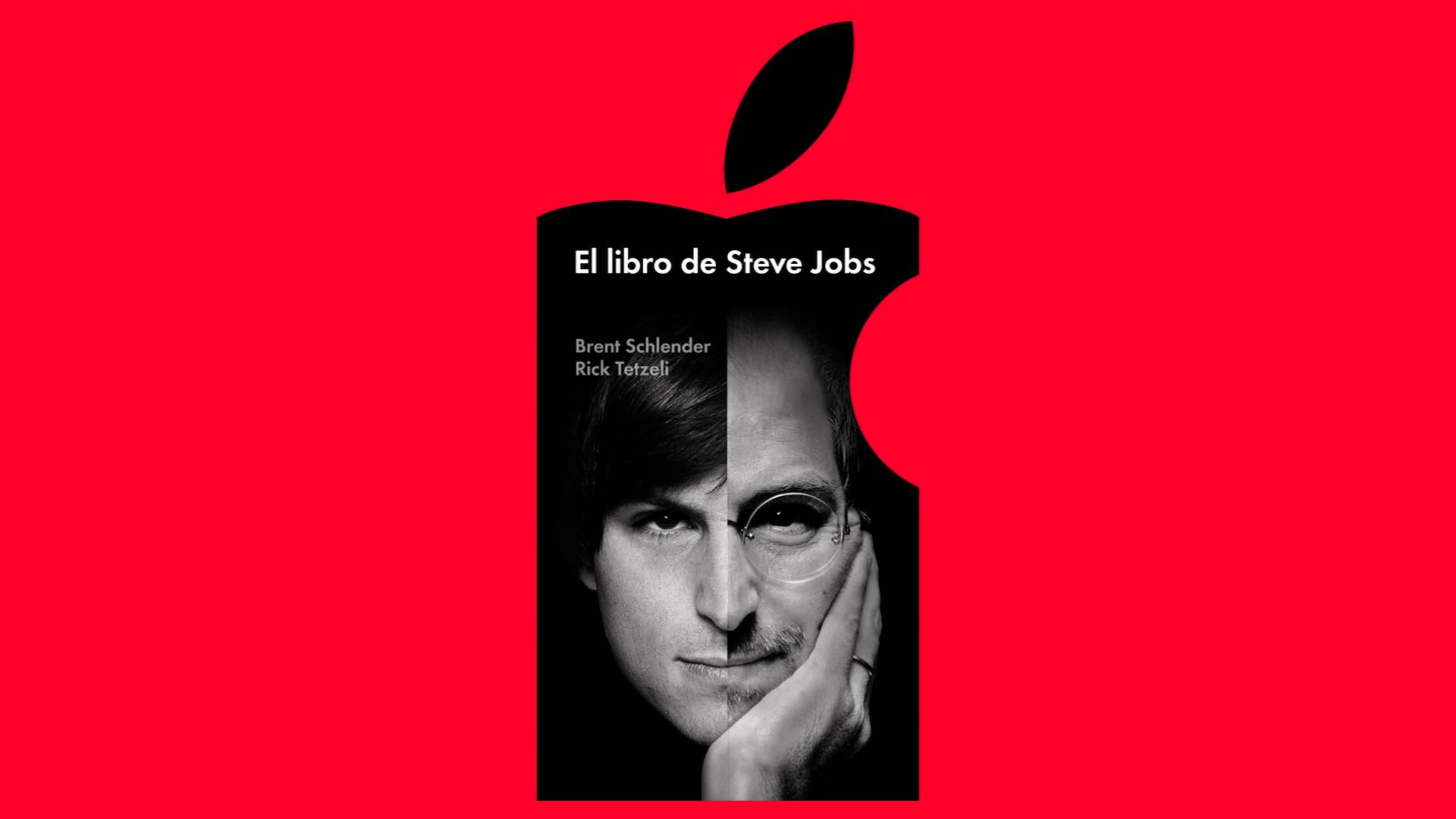 Steve Jobs Biografia Frases Pelicula Hijas Legado Y Mucho Mas