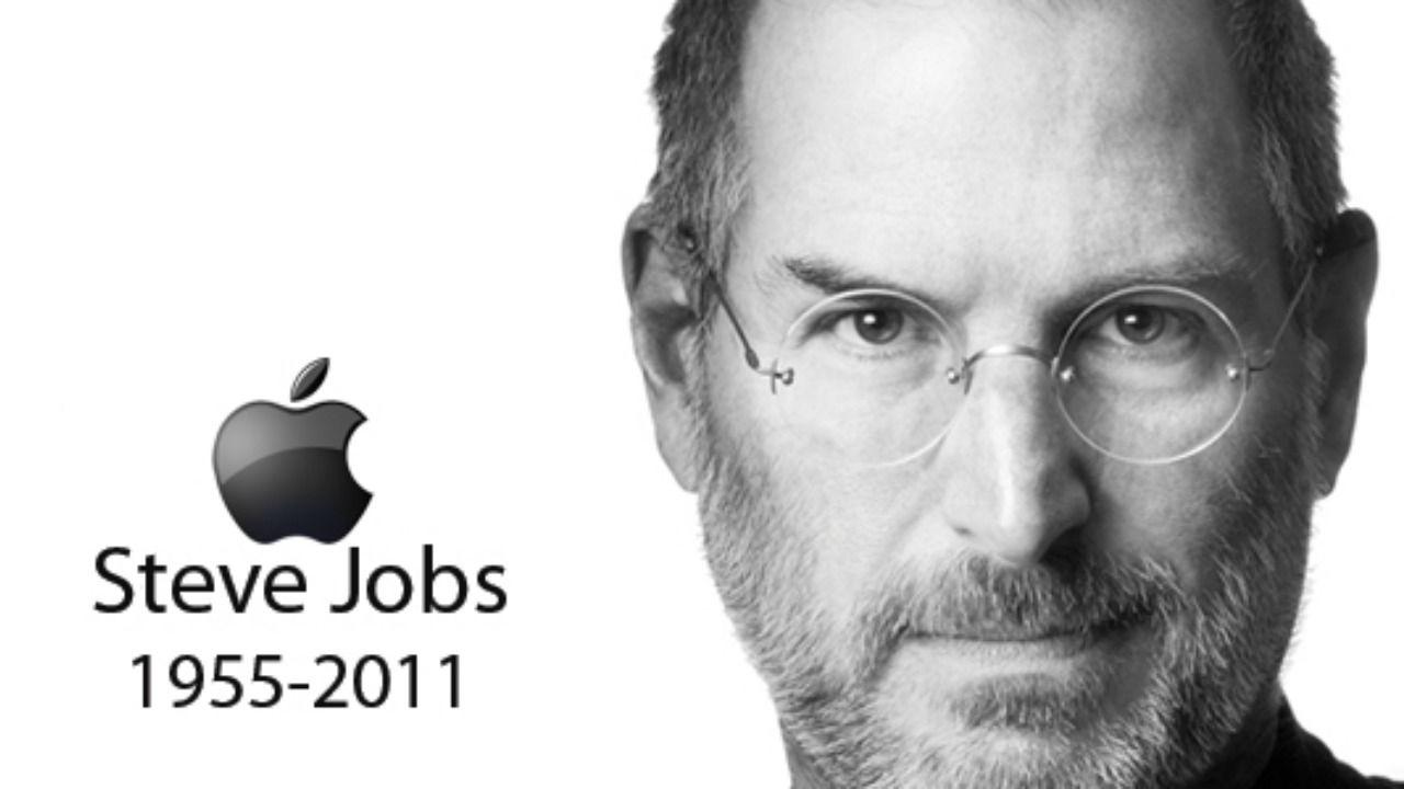 steve jobs-01