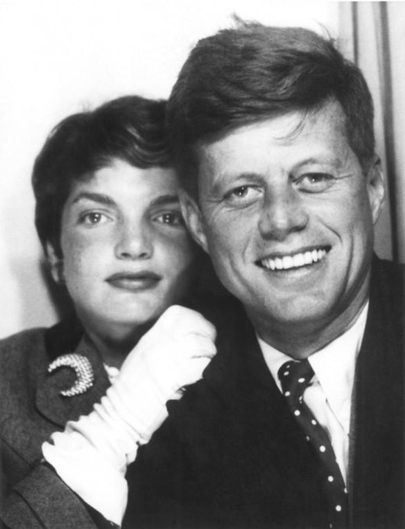 Jacqueline-Kennedy-15