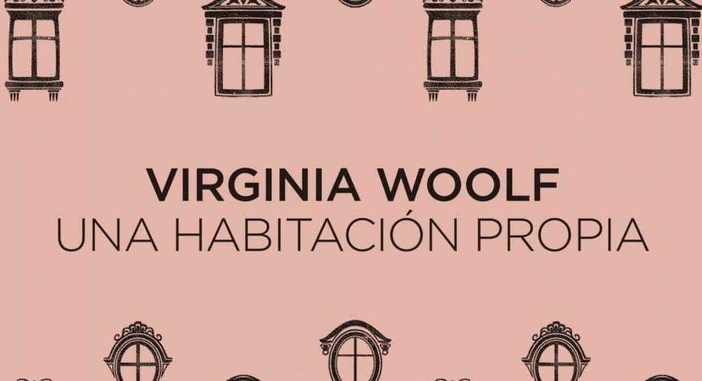 virginia-woolf-12