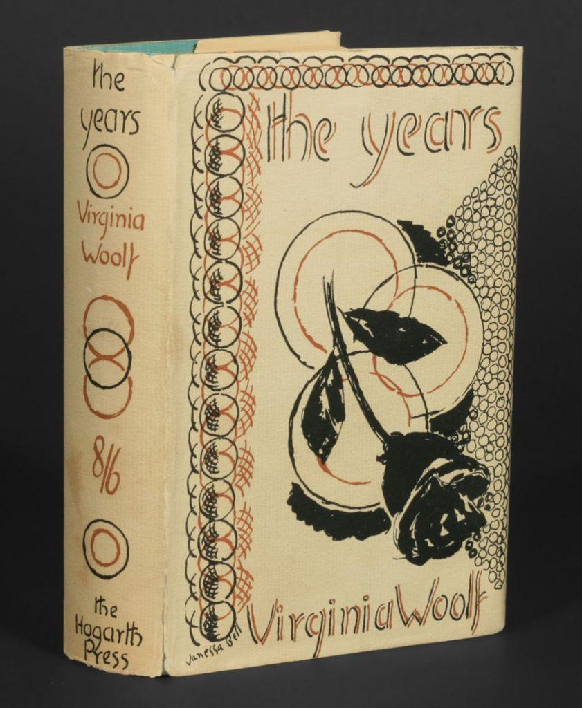 virginia-woolf-26