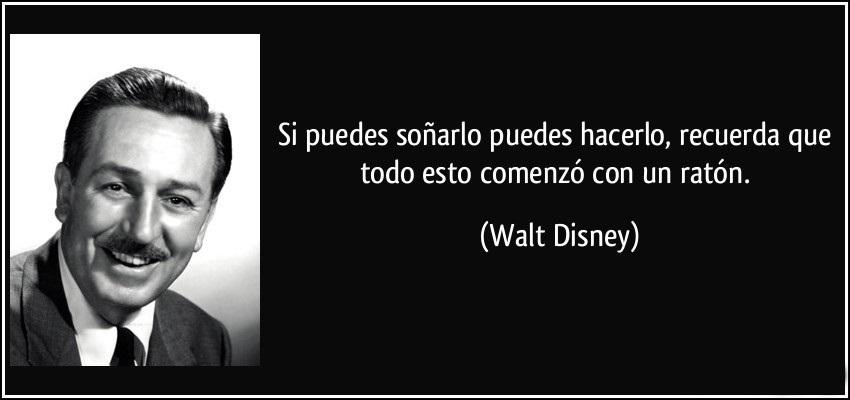 walt-disney-19