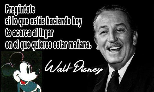 walt-disney-20