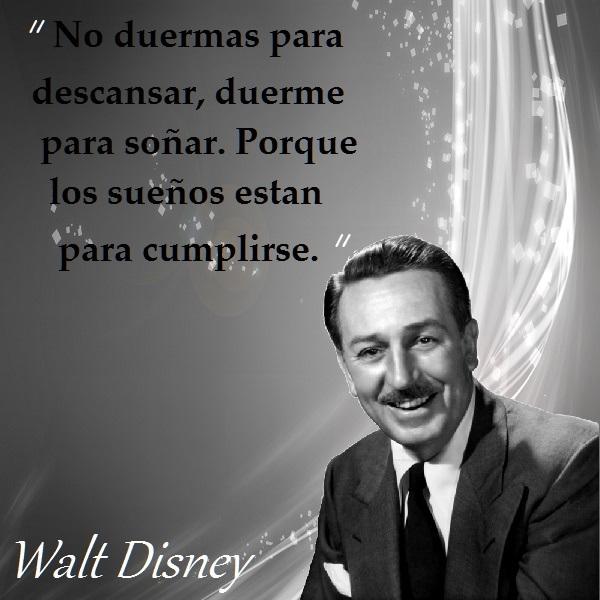 walt-disney-21