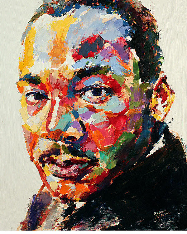 Martin-Luther-King-14