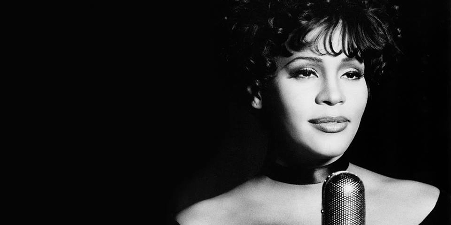 Whitney-Houston-20