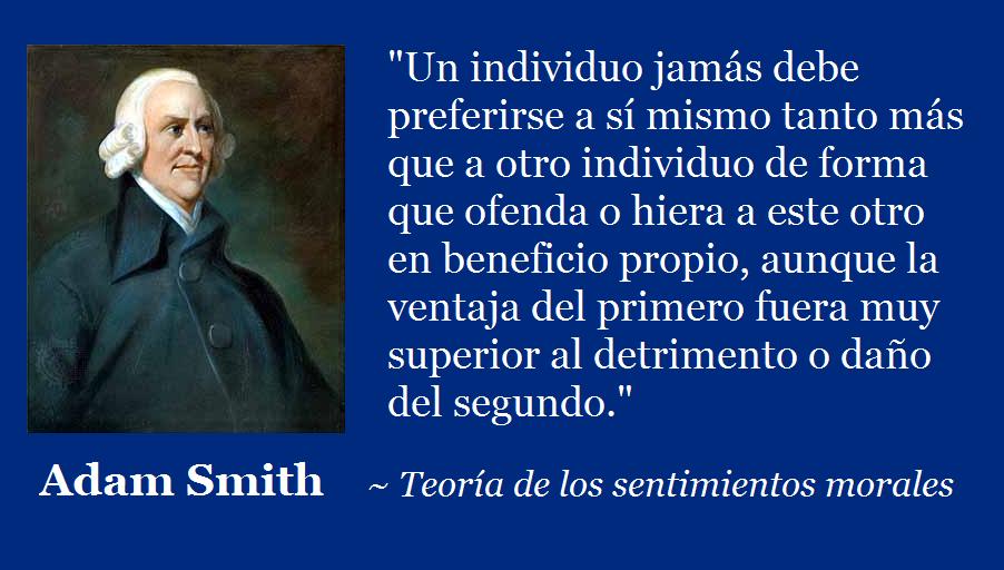 Adam-Smith 28