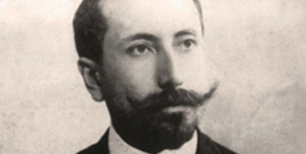 Amado Nervo Biografía Características Poemas Y Más