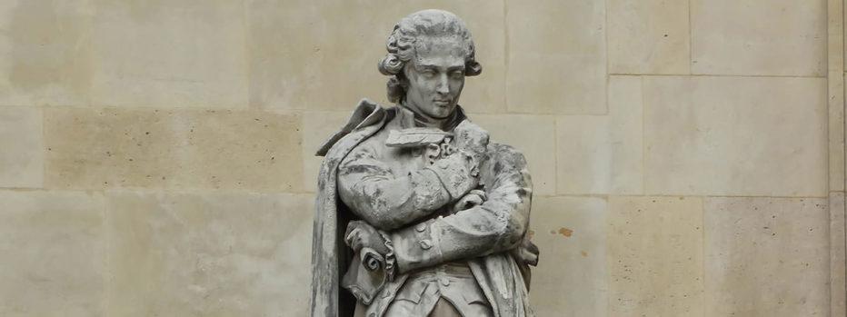 Antoine-Lavoisier-7