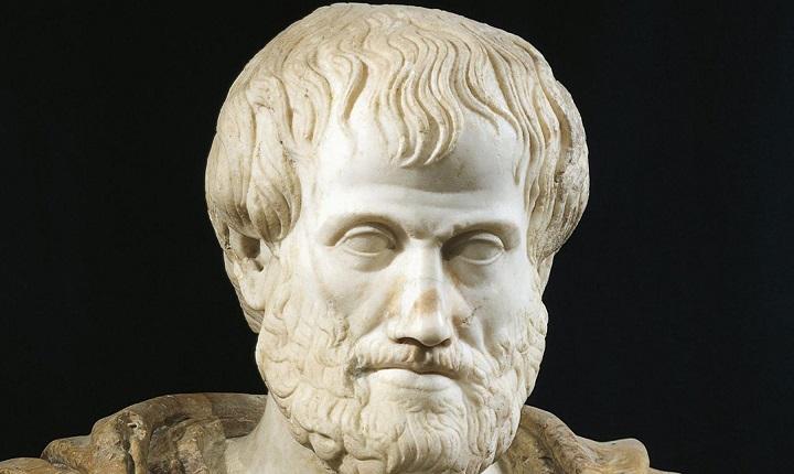 Aristóteles: Biografía, Frases, Aportes, Ética, Filosofía y mucho más