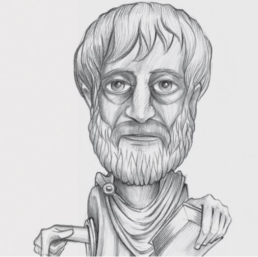 Aristóteles-10