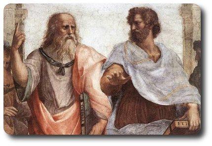 Aristóteles-11