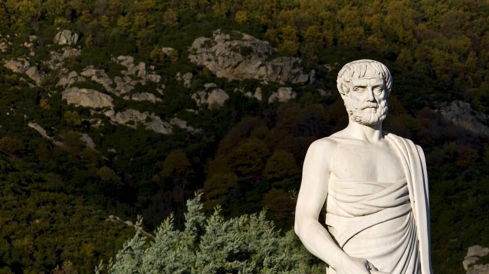 Aristóteles-12