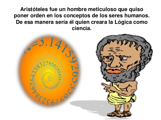 Aristóteles-14