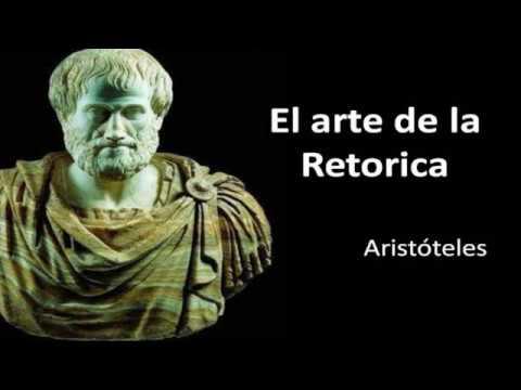 Aristóteles-15