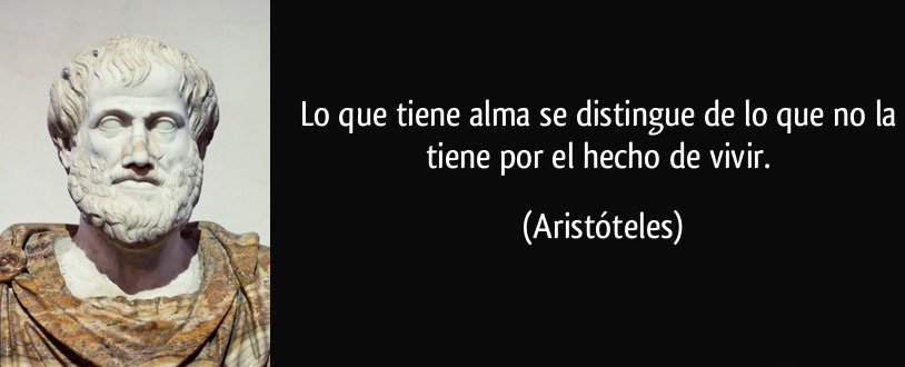 Aristóteles-16