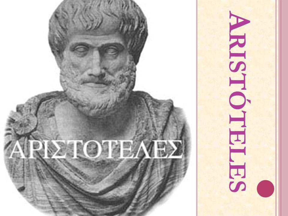Aristóteles-17