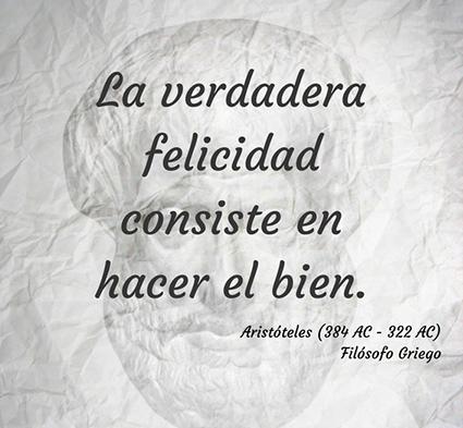Aristóteles-18