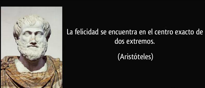 Aristóteles-20