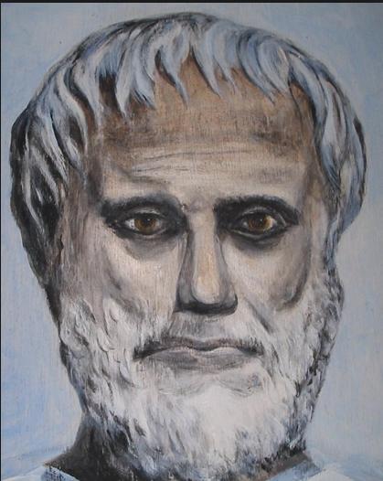 Aristóteles-2