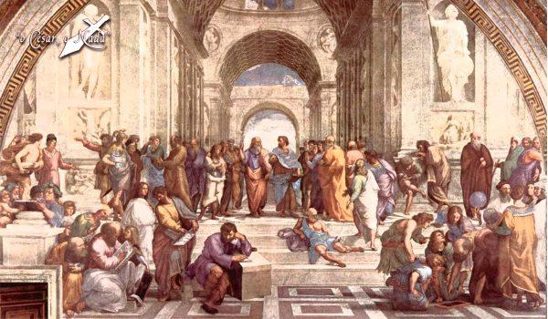 Aristóteles-21
