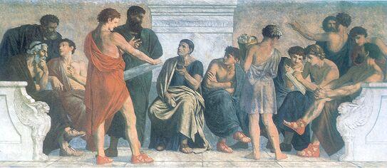 Aristóteles-22
