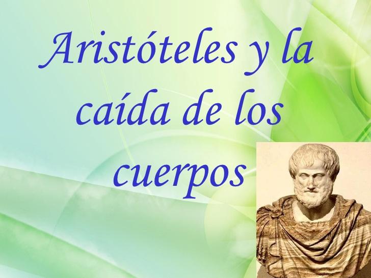 Aristóteles-23