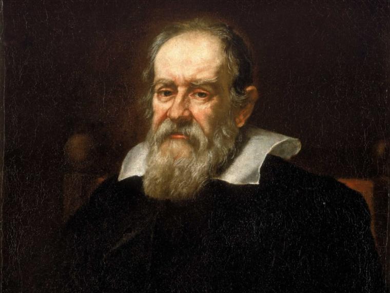 Aristóteles-24