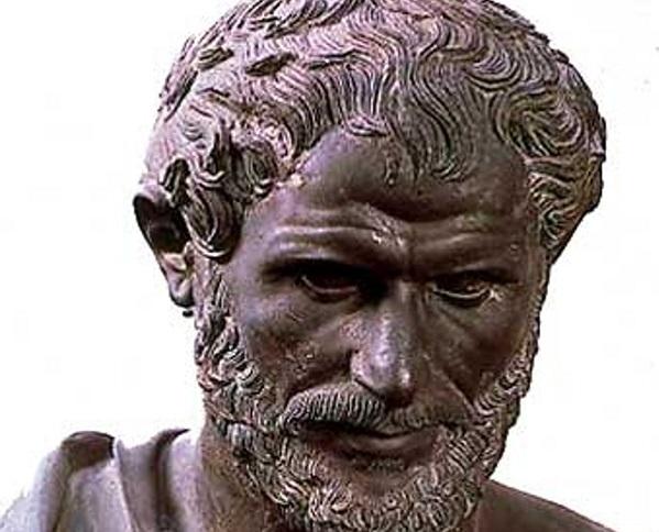 Aristóteles-25