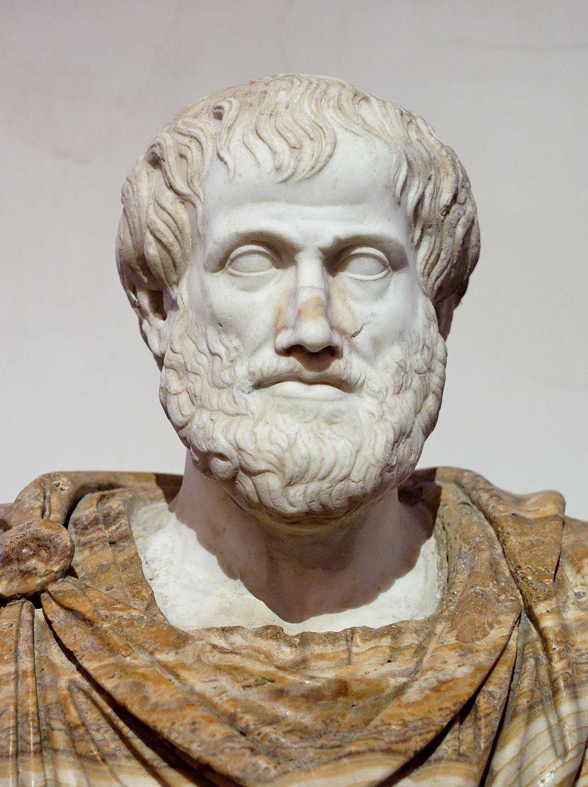 Aristóteles-3